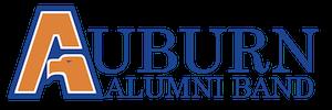 Auburn Alumni Band